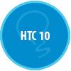 Imagen adjunta: peque-ganador_HTC-10.jpg