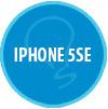 Imagen adjunta: PEQUE-GANADOR-IPHONE.jpg