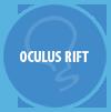 Imagen adjunta: peque-ganador-oculus.png