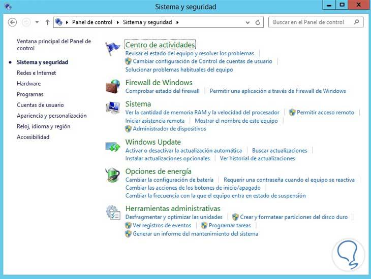 monitoreo-5.jpg