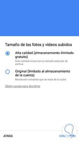 google-fotos2.jpg