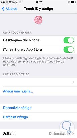 iphone-ipad.4.jpg