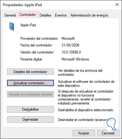 Download Apple Mobile Device Usb Driver Windows 8 1