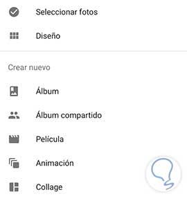 google-fotos3.jpg