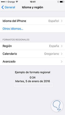 iphone-ipad.1.jpg