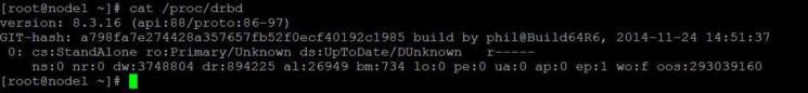 cluster-linux-4.jpg