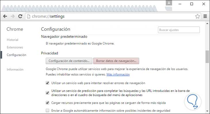 cache-chrome3.jpg