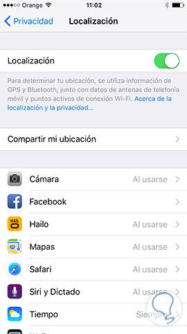 iphone-ipad.3.jpg