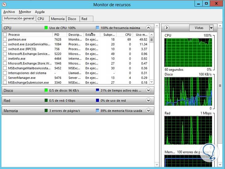 monitoreo-17.jpg