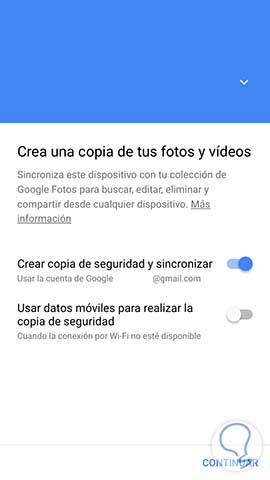 google---fotos1.jpg