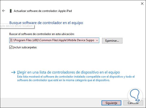 no-detecta-iphone-7.jpg