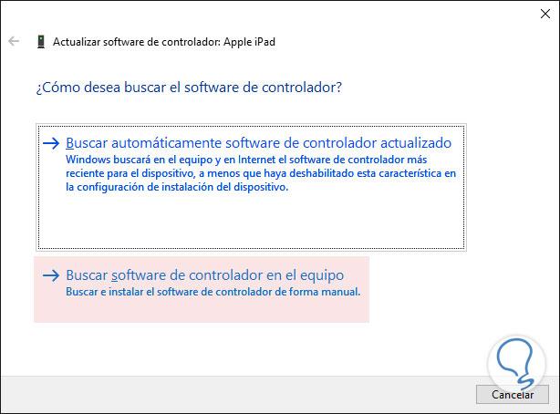 no-detecta-iphone-6.jpg