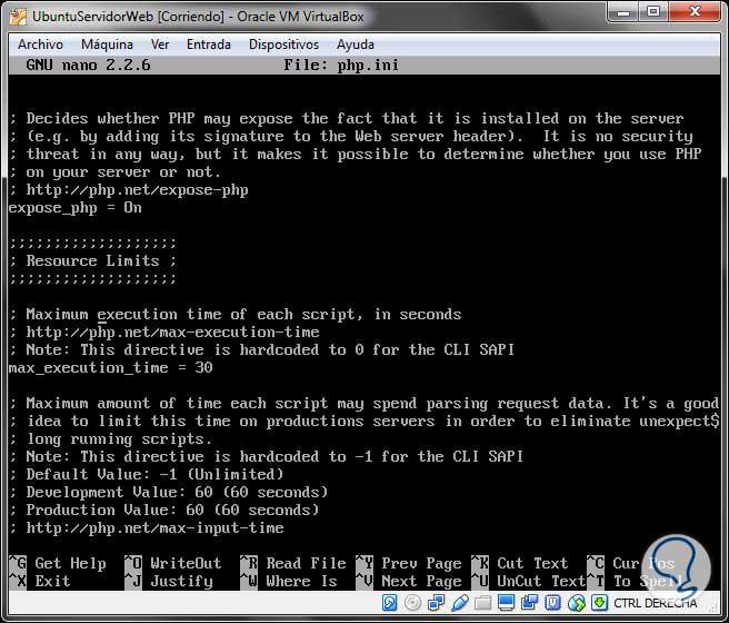 ubuntu-web-39.jpg