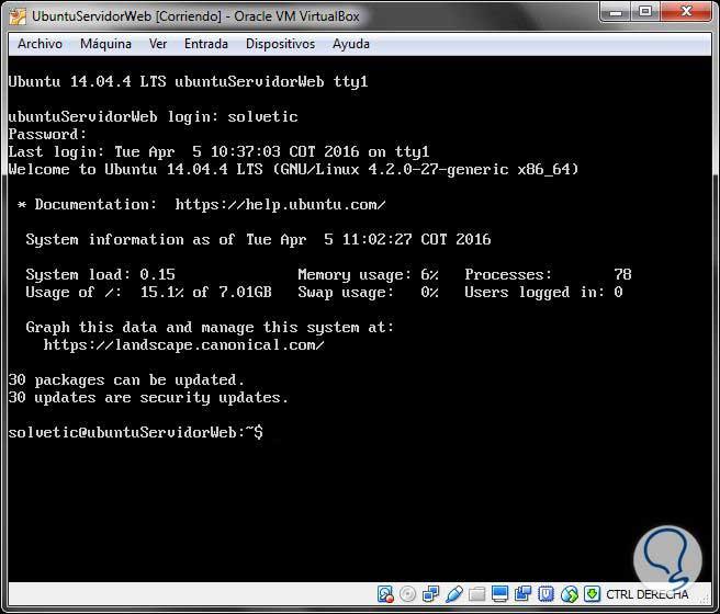 ubuntu-web-41.jpg