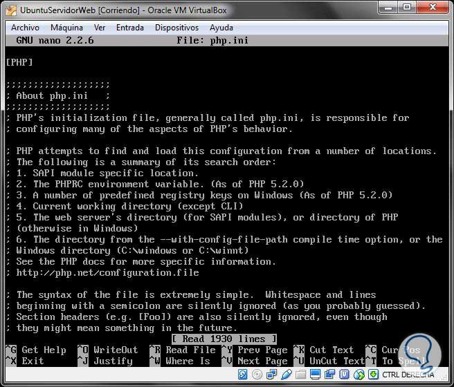 ubuntu-web-37.jpg