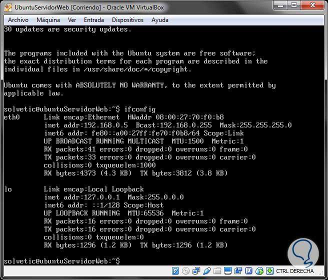 ubuntu-web-9.jpg
