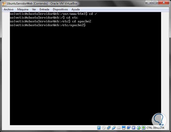 ubuntu-web-22.jpg