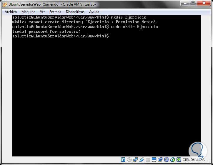 ubuntu-web-15.jpg