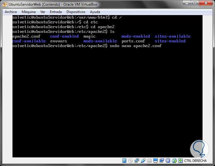 ubuntu-web-24.jpg