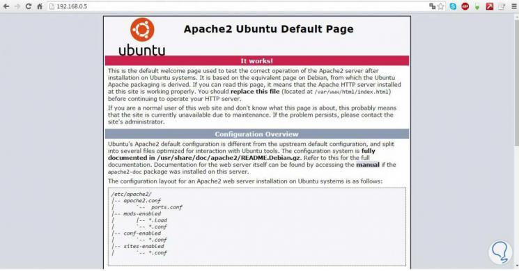 ubuntu-web-10.jpg