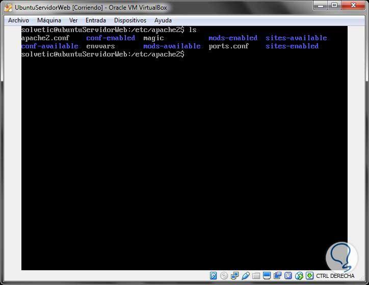 ubuntu-web-29.jpg