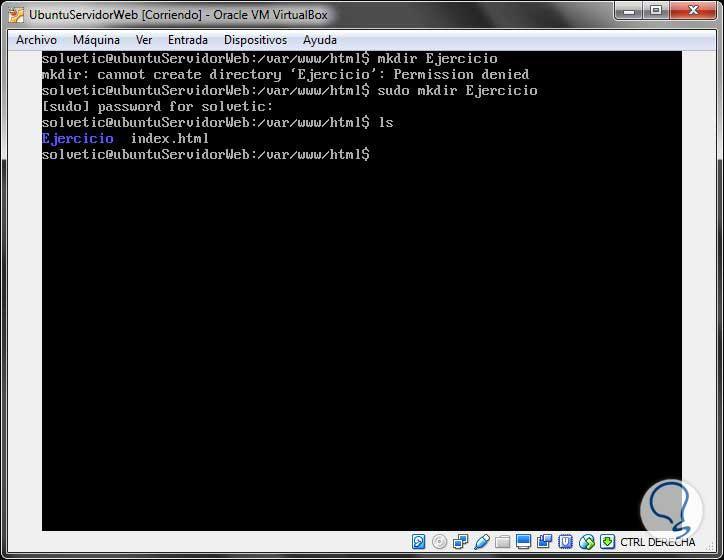 ubuntu-web-16.jpg