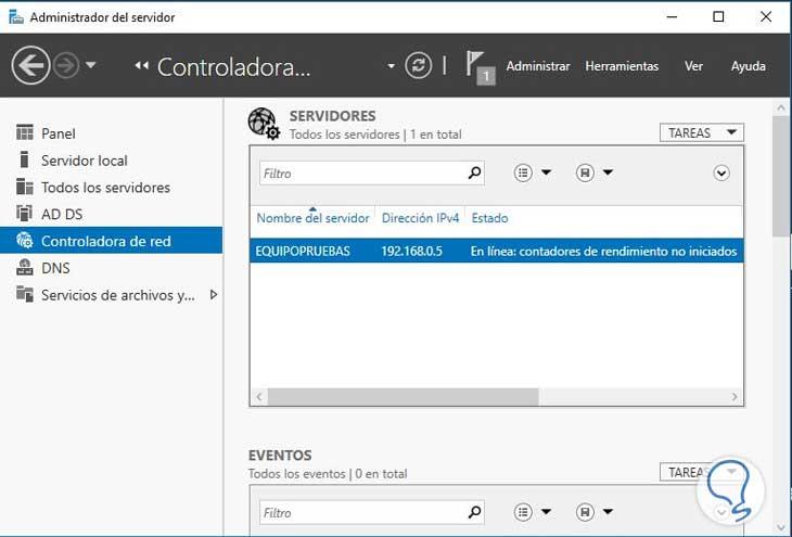 networking-server2016-9.jpg