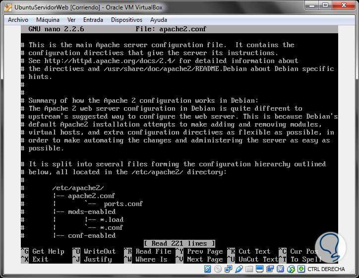 ubuntu-web-25.jpg
