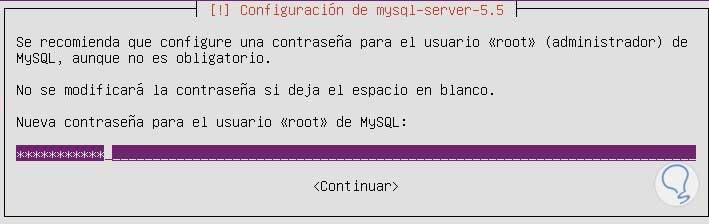 ubuntu-web-3.jpg
