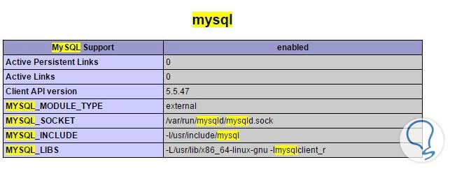 ubuntu-web-21.jpg