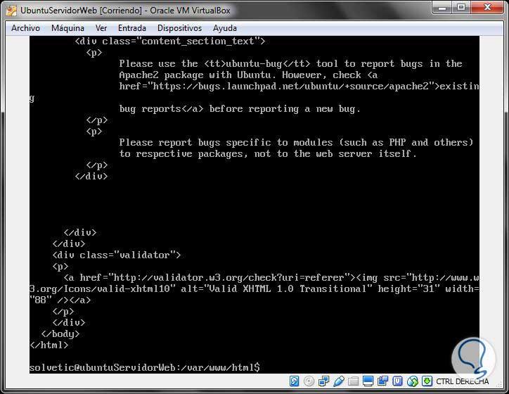 ubuntu-web-13.jpg