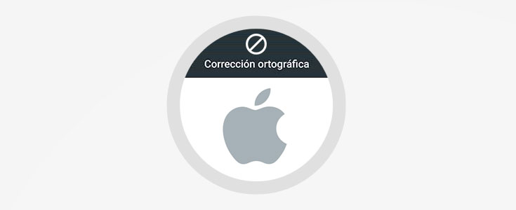 autocorrecion-apple.jpg