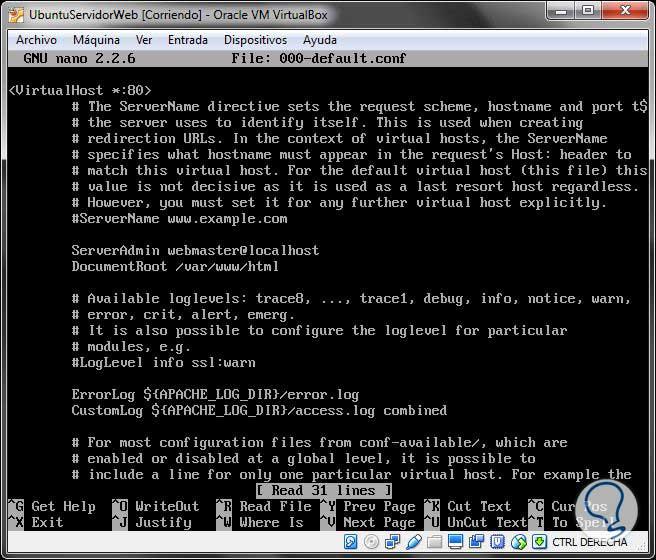 ubuntu-web-34.jpg