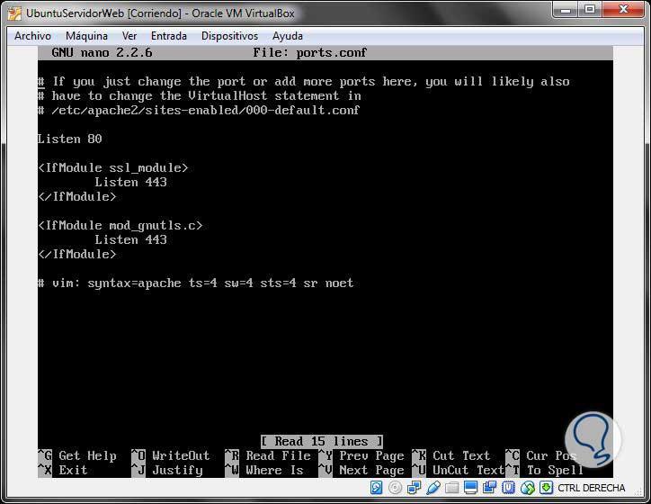 ubuntu-web-30.jpg