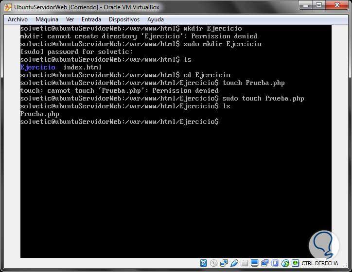 ubuntu-web-17.jpg