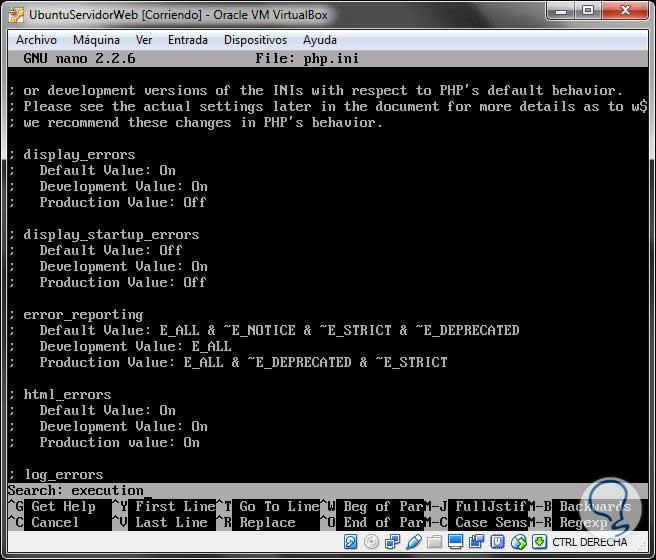 ubuntu-web-38.jpg