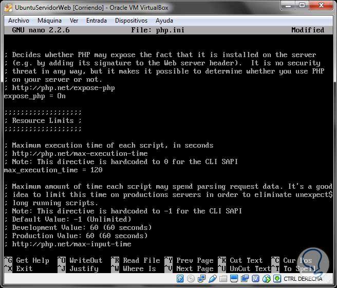 ubuntu-web-40.jpg