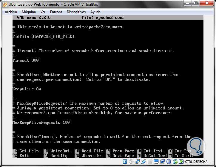 ubuntu-web-26.jpg