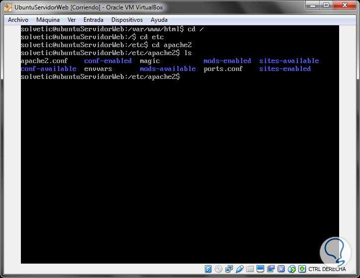 ubuntu-web-23.jpg