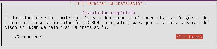 ubuntu-web-7.jpg