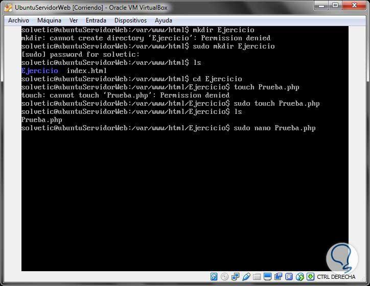 ubuntu-web-18.jpg