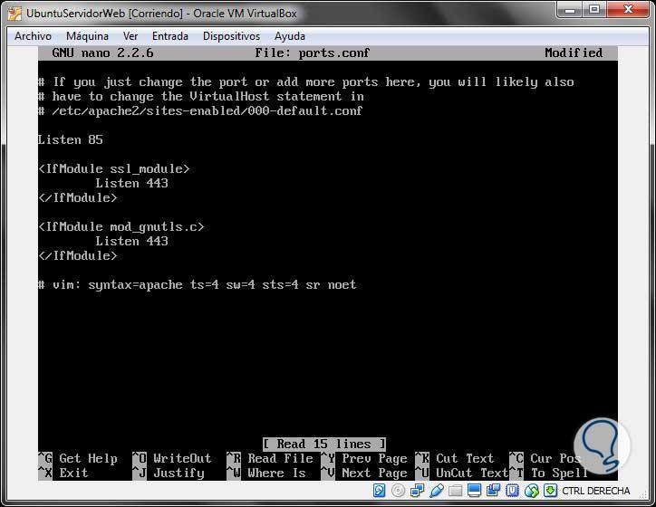 ubuntu-web-31.jpg