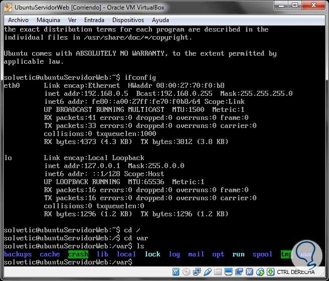 ubuntu-web-11.jpg