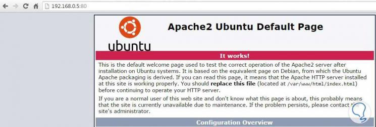 ubuntu-web-27.jpg