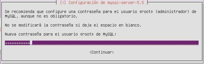 ubuntu-web-4.jpg