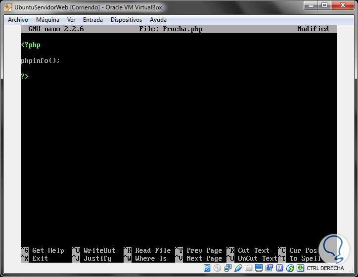 ubuntu-web-19.jpg