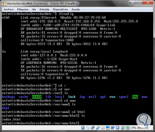 ubuntu-web-12.jpg