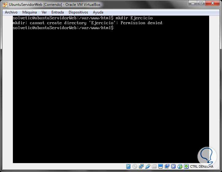 ubuntu-web-14.jpg