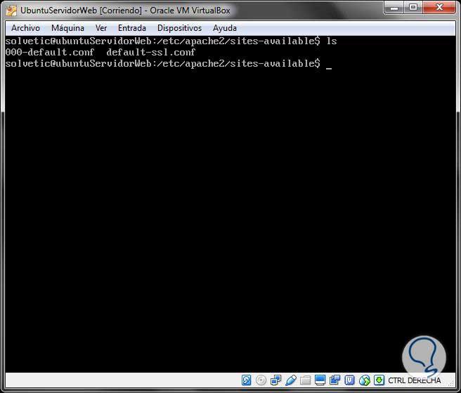 ubuntu-web-33.jpg