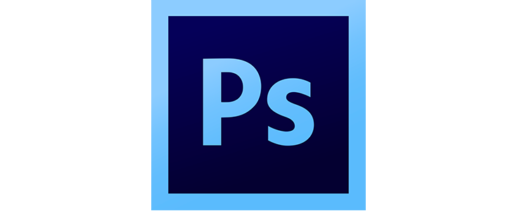 Crear logo flat con efecto 3D en Photoshop - Solvetic